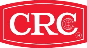 Adhesivos   Crc