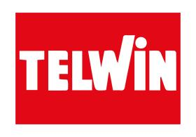 Arrancador  Telwin