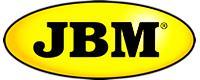 Carros de herramientas  Jbm