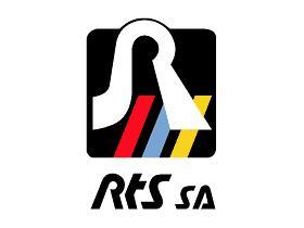 SUBFAMILIA RTS  Rts