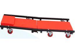 Dama TL2007-4 - soporte de motor 0,5T