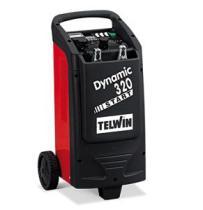 Telwin 829381 -