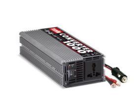 Telwin 829447 - CONVERTIDOR INVERTER 12 VDC - 230 V