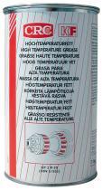 Crc 30573 - Grasa multiuso resistente a alta presión base jabón de litio