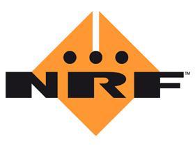 SUBFAMILIA NRF  NRF