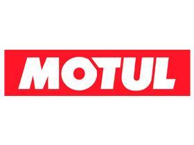 Motul MO104267 -